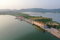 Ariel-view-of-Somashila-Reservoir