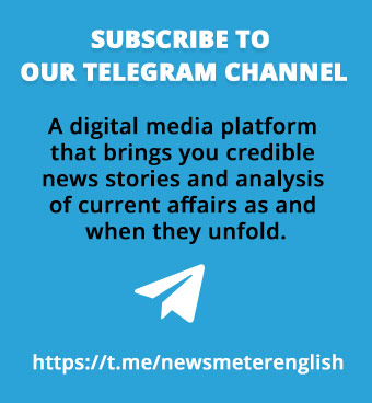 Telegram English