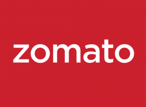 Zomato user rejects order as the service provider assigned a Muslim delivery boy