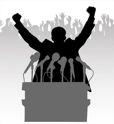 High voltage political drama unfolds in Srikakulam