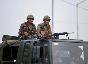 For the first time since abrogation of Article 370, Centre allows EU lawmakers to visit Kashmir