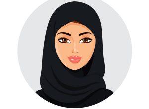 Hyderabad pub denies entry to woman wearing hijab