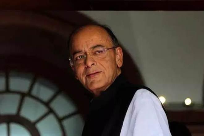 Former Finance Minister Arun Jaitley passes away at AIIMS, New Delhi
