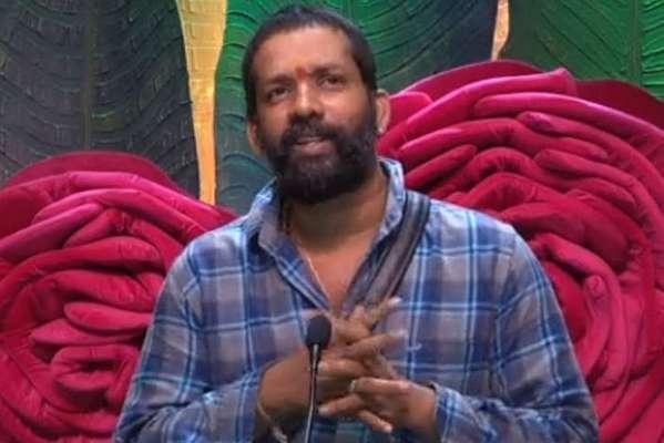 bigg-boss-baba-bhaskar