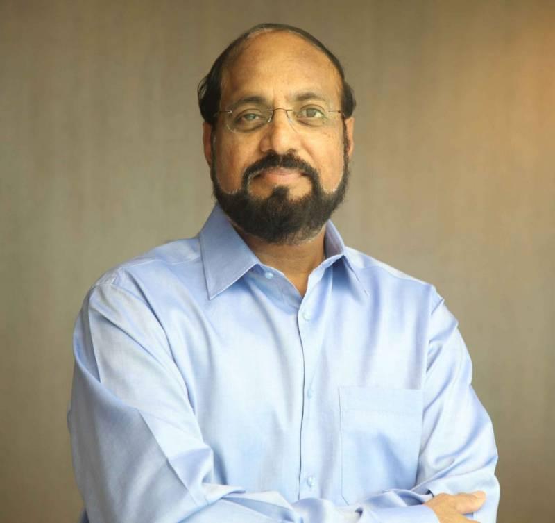 Meet Murali Divi, a top paid CEO who draws Rs 59 Crore salary