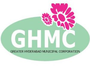 Damaged roads, diseases, and plastic — GHMC's post-monsoon agenda
