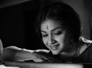 National Film Awards 2019: Keerthy Suresh grabs National Award for 'Mahanati'