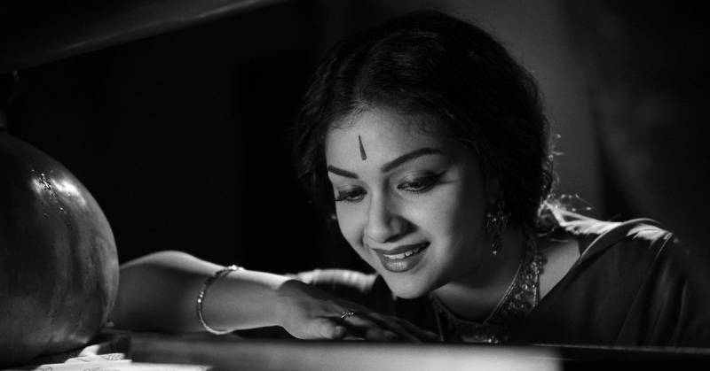 National Film Awards 2019: Keerthy Suresh grabs National Award for 'Mahanati'