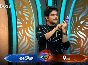 Bigg Boss Telugu 3: Nagarjuna fires on Ali Reza for his rude behaviour