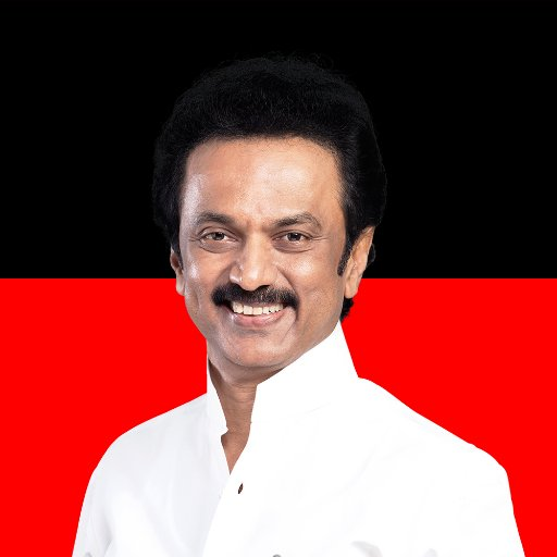 DMK's protest in Kashmir finds a mention in Radio Pakistan