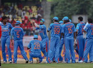 Three surprising decisions that changed the face of Indian Cricket