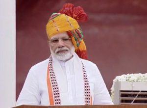 Hindi imposition: Has Modi silenced his critics in Tamil Nadu?