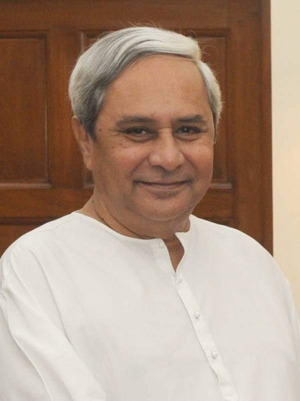Naveen Patnaik, YS Jagan & KCR best Chief Minister's in India, reveals survey