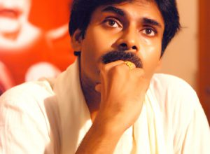 Pawan to act in Jagga Reddy biopic?
