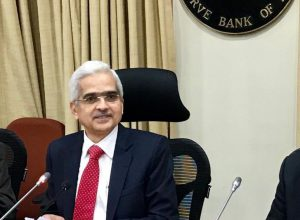 RBI report; GDP data confirms economic slowdown in India