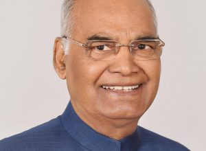 Need report about suicide of 25 intermediate students in TS: President