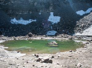 Hyderabad based scientists solve Roopkund Lake skeletons mystery