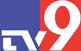 TV9 gets a new CEO