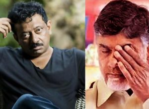 RGV takes a dig at Naidu on Twitter