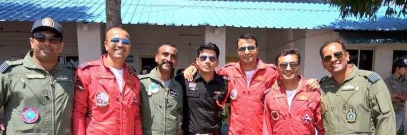 13 Balakot air strike heroes of IAF get medals; Abhinandan to be decorated with Vir Chakra