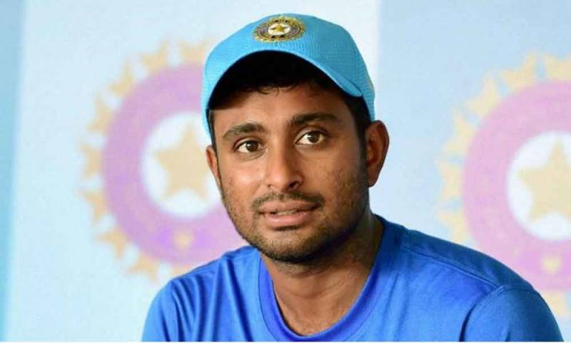 Rayudu takes a U-turn, wants to play for Hyderabad again