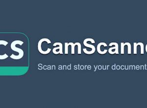 Google Play Store takes off CamScanner app from its platform