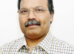 Hyderabad based CCMB scientist wins award