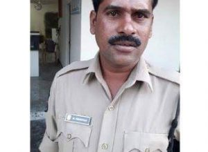 Telangana: Alert constables save lives of 38
