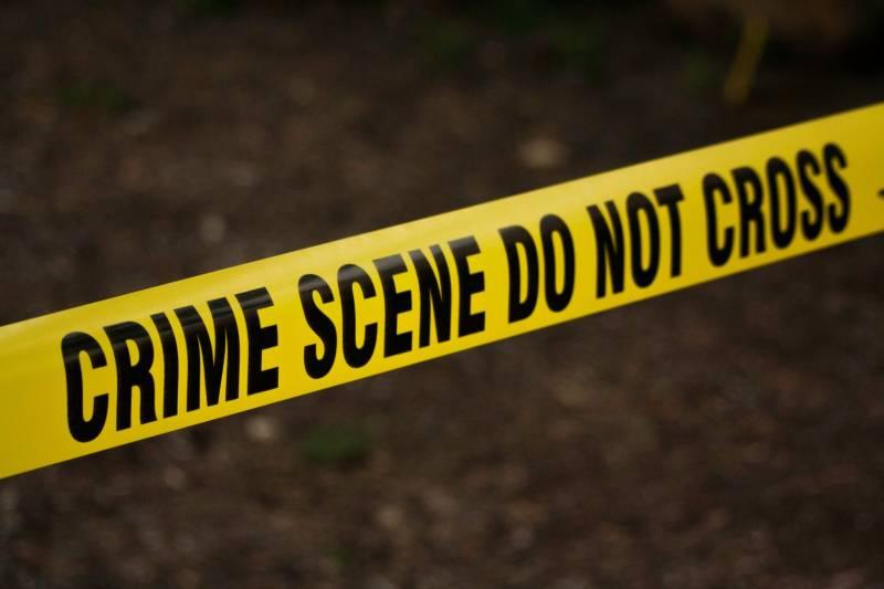 Lorry kills 45-year-old agriculturist at Sirigiripuram gate in Hyderabad