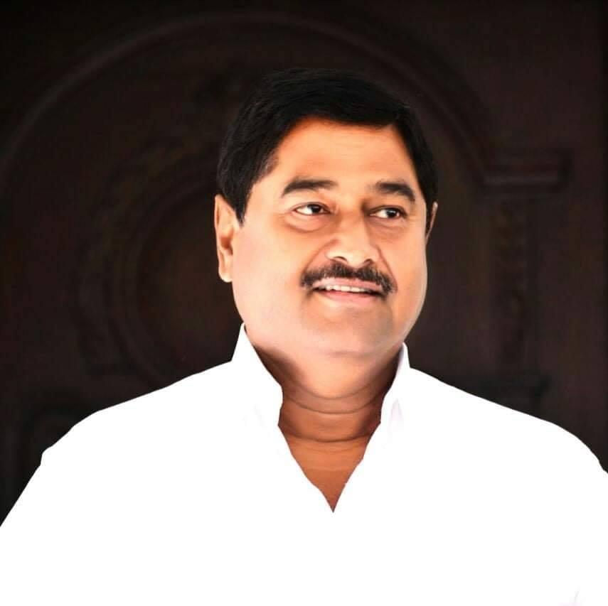 We need a 'dictator' like Modi, says YSRC leader Dharmana Prasada Rao