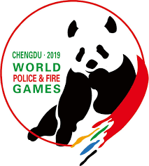 Bronze Medal for Hyderabad Traffic Inspector World Police and Fire Games