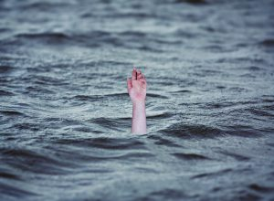 3 govt employees die as car plunges into canal near Tanuku in AP