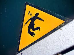 Electrocution becomes the end of electrician in Hyderabad
