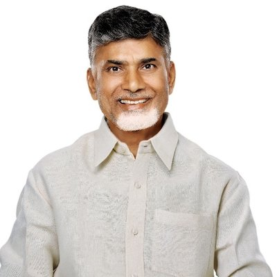 Naidu gets notice to vacate house
