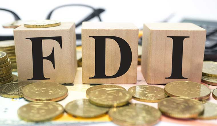 Centre eases norms on single-brand retail