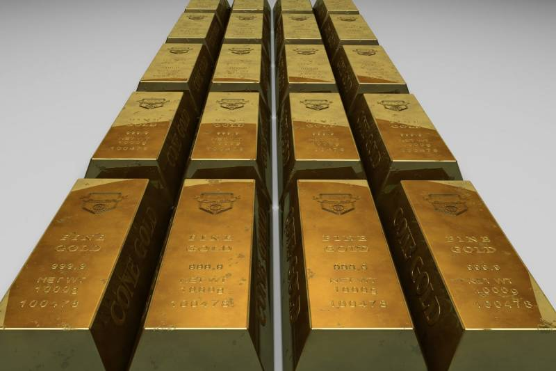 Keralas 2013 gold smuggling scam: ED attached properties worth Rs 1.84 Cr