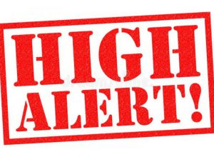 TN on high alert after six terrorists enter state