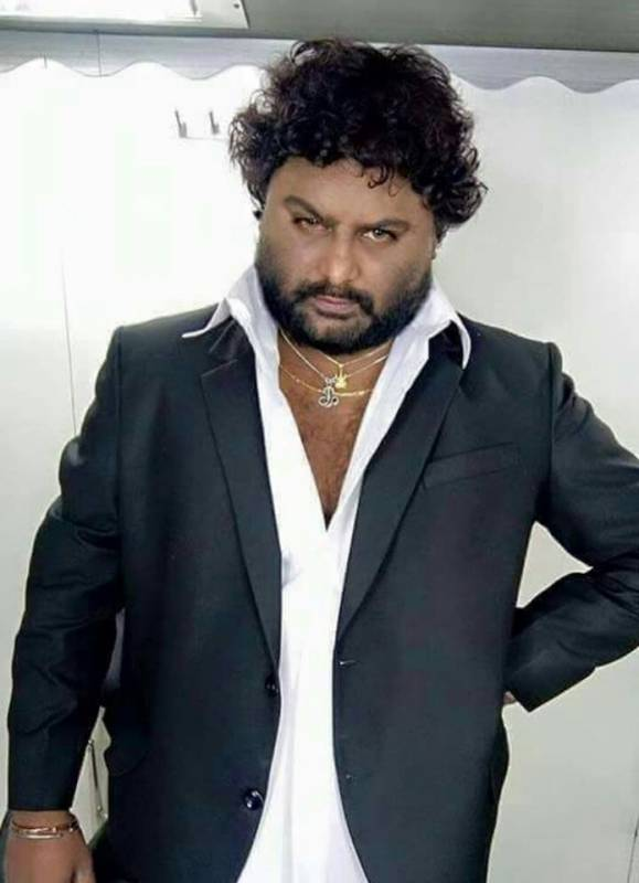 Former Bigg Boss contestant gets beaten up by an angry mob