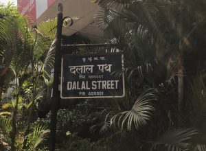 Was Kashmir issue lone factor that triggered sell-off on D-Street?