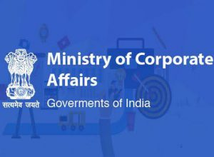 For its fraud deeds, MCA begins winding up activities of Vihaan Direct Selling India Pvt Ltd.