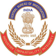Hyderabad : CBI convicts corrupt bank officials