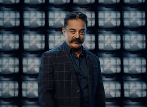 Bigg Boss 3 Tamil reaches climax, Kamal to host next season too