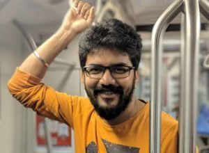 Will Kavin leave Bigg Boss 3 as family get jail for fraud
