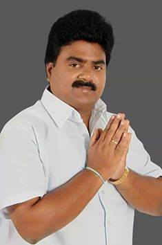 Lookout notice issued against for former AP whip Ravi Kumar
