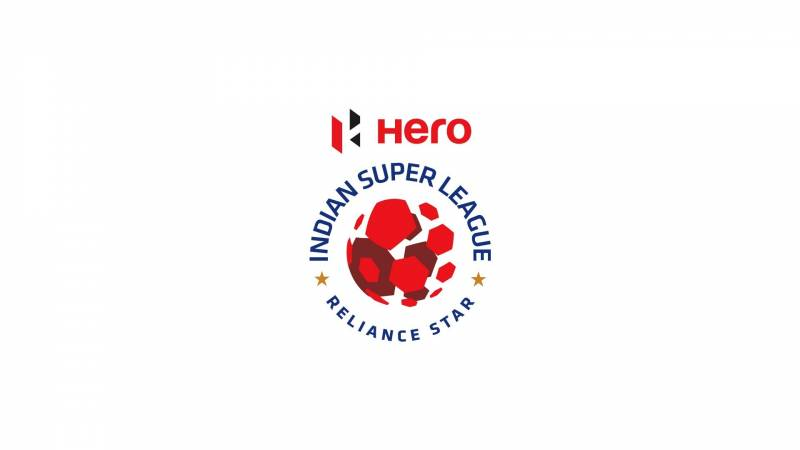All football fans rejoice as Hyderabad all set to have an ISL club