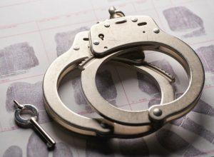 Man lands in jail over rape of minor in Vizag