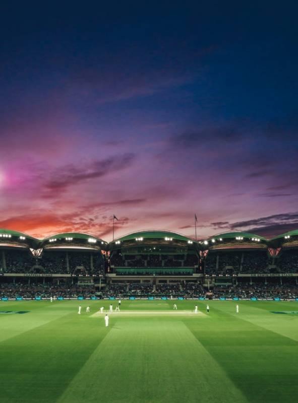 DDCA to name stand at Feroz Shah Kotla Stadium after Virat Kohli
