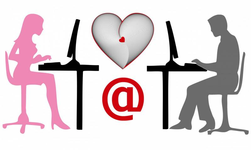 Online Dating scam busted in Kolkata