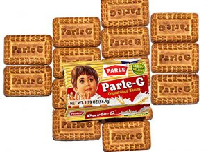Tax eating into biscuit makers biz
