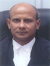 Telangana advocates oppose likely transfer of HC judge, writes to CJI